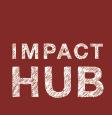 coworking impacthub