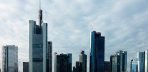 Coworking Frankfurt
