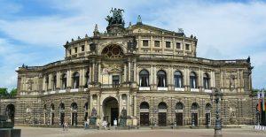 Coworking Dresden
