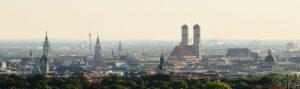 Coworking München