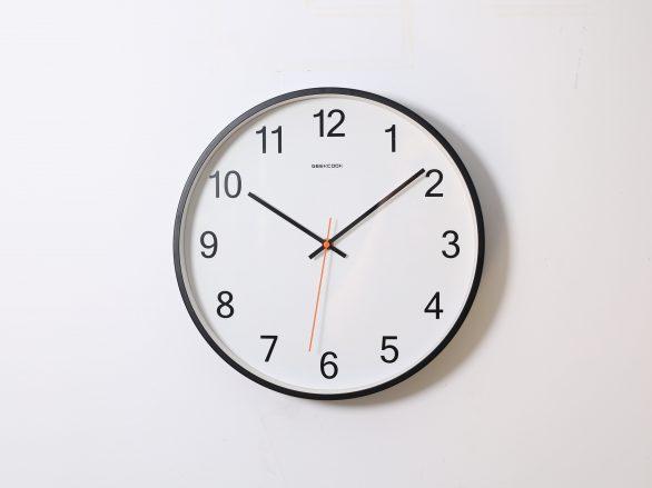 So managen Sie Ihre Zeit effektiver